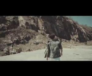 Bụi Gió tung ra music video Vỡ Tan