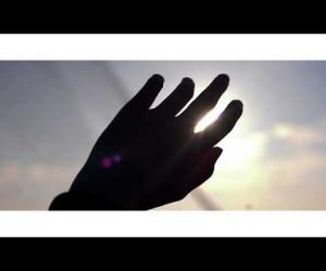 Panama giới thiệu music video Quỳnh