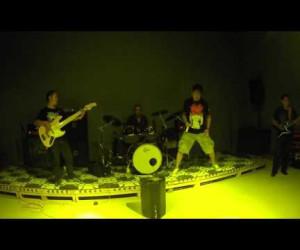 Xem lại phần trình diễn của 4 ban nhạc tại Mùa Hè Chết