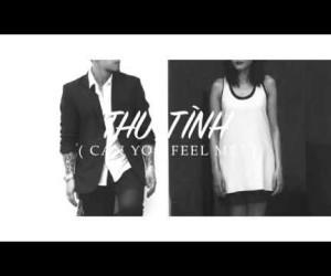 Hung BlackhearteD họp báo giới thiệu debut music video tại Acoustic Bar