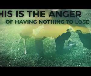 Razor Leaf đăng tải Lyrics Video mới