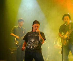 Thấy gì qua buổi giao lưu MetalZone số đầu tiên – metal scene Sài Gòn đang ở đâu và làm gì?