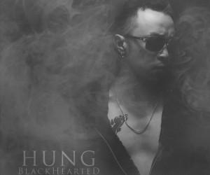 Hung BlackhearteD công bố medley của debut album