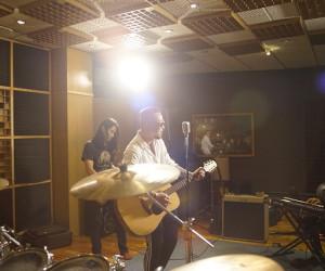 Hưng BlackhearteD công bố thành viên ban nhạc