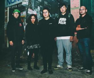 Sau 3 năm tạm ngừng, Proportions trở lại với music video Uncertain