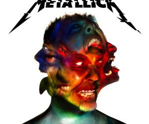 Metallica giới thiệu music video mới