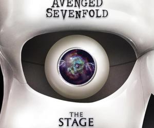 Avenged Sevenfold giới thiệu single đầu tiên của album mới Voltaic Oceans