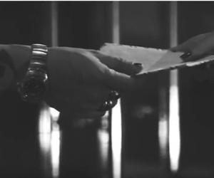 Hưng BlackhearteD mời Hoa Hậu tham gia MV đầu tay